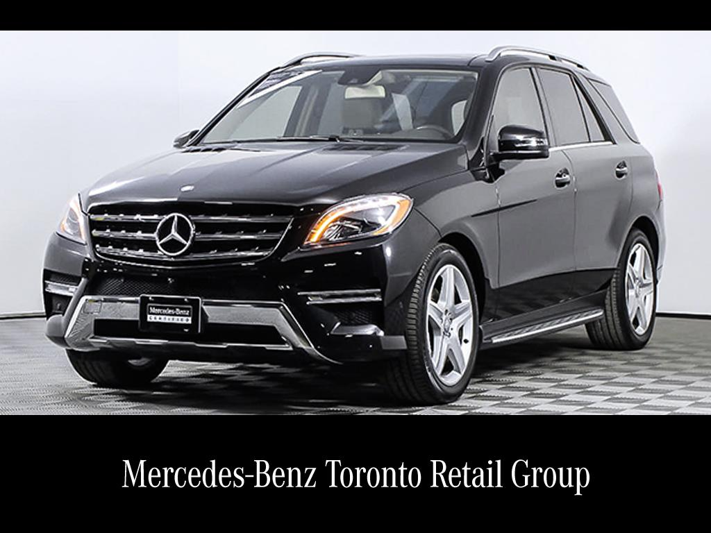 mercedes benz watch youtube from fastest top suv luxury
